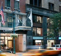 Hotel Boutique at Grand Central 2