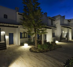 Apartamentos Paraiso de los Pinos 2