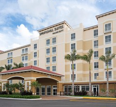 SpringHill Suites by Marriott Fort Lauderdale Miramar 2
