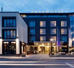 Welcome Parkhotel Euskirchen 2