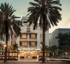 Iberostar Berkeley Shore Hotel 2
