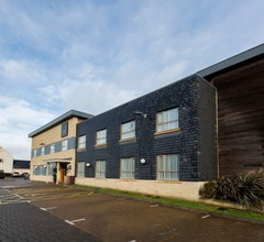 Starling Cloud Hotel by Marston's Inns 2