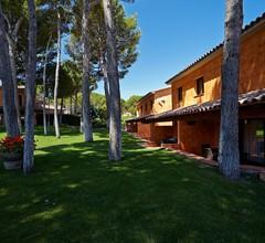 Casas Golf Relax 1