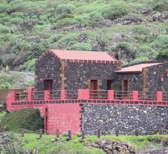 Casa Rural La Hojalata 1