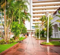 Hotel El Panama by Faranda Grand 2