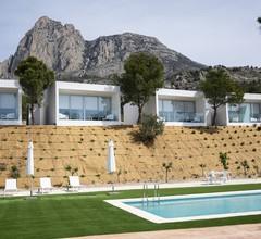 Puig Campana Nature Suites Hotel & BTT 2