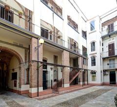 Palazzo Centro 2