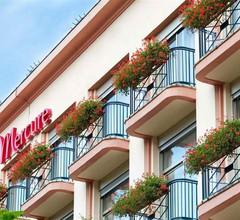 Grand Hotel Filippo 1