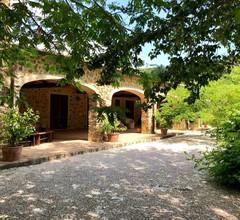 Casale San Giovanni 1