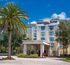 SpringHill Suites by Marriott Jacksonville Deerwood 2
