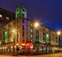 Holiday Inn Express Glasgow Theatreland 1