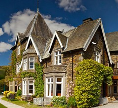 Holbeck Ghyll Country House Hotel 1