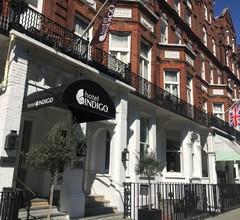 Hotel Indigo London - Kensington 1