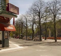 Hotell Göta 2
