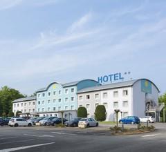 Hôtel Roi Soleil 2