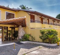 Chaua Porto Hotel 2