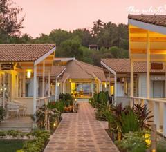 The White Resort 1