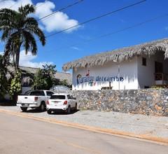 Paradiso del Caribe 2