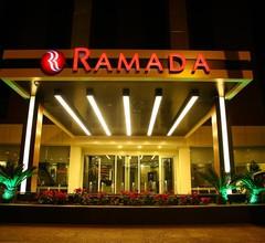 Ramada by Wyndham Mersin 1