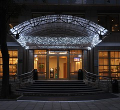 Design Hotel (D'Hotel) 2