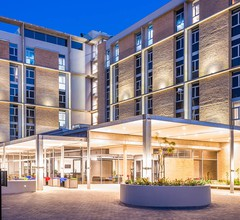 ONOMO Hotel Durban 1