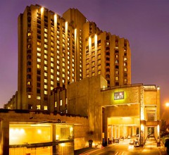 The Lalit New Delhi 2