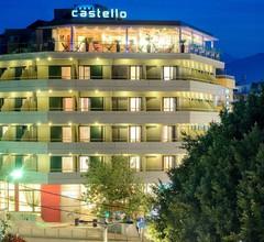 Castello City Hotel 1