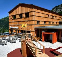 JUFA Hotel Malbun Alpin Resort 2
