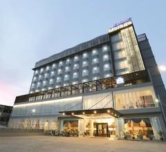 THE KYRIAD MURAYA HOTEL ACEH 2