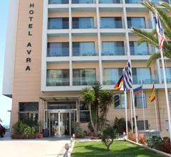Avra Hotel 2