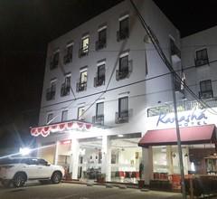 Kanasha Hotel 2