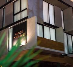 Marquee Playa Hotel 1