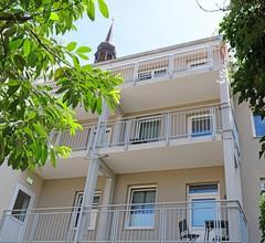 Aparthotel St. Marien Altstadt 1