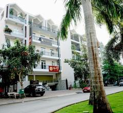 Shinhua Hotel 1