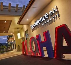 Residence Inn by Marriott Oahu Kapolei 1