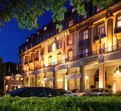 Schlosshotel Karlsruhe 1