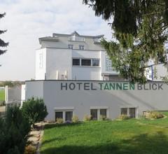Hotel Tannenblick 2