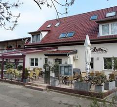 Hotel Restaurant Balkan 1