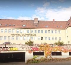 Hotel Luitpold 1