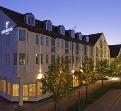 DORMERO Hotel München-Kirchheim Messe 1