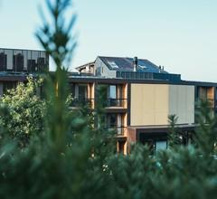 Hotel Kowald Loipersdorf 2
