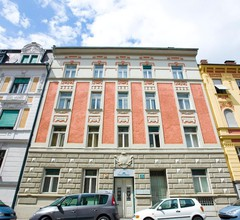 Haus Mobene - Hotel Garni 1