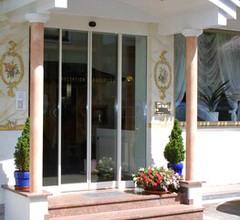 Hotel garni Schmideler 2
