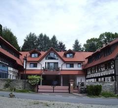 Glattbacher Hof 1