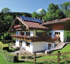 Gaestehaus Vogl 2