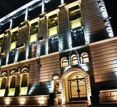 East Legend Panorama Hotel 2