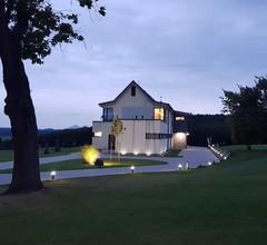 Golf Resort Česká Lípa 2