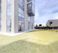 CPH Beach apartments 2