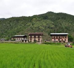 The Village Lodge Paro 2