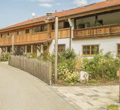 Dauscher Hof 2